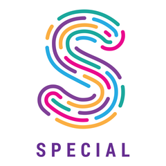 SPECIAL-logo in color