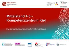 Vortragsfolien im PDF-Format